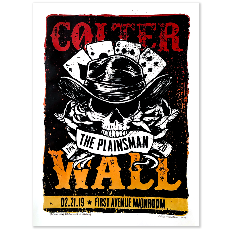 colter wall 02 21 19 the plainsman 21st wall on colter wall id=71653