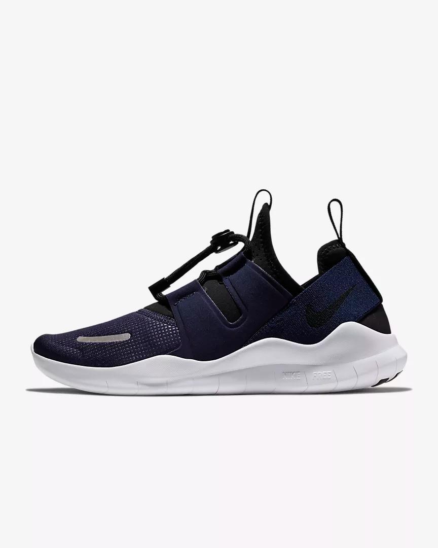 nike 2018 women's sneakers