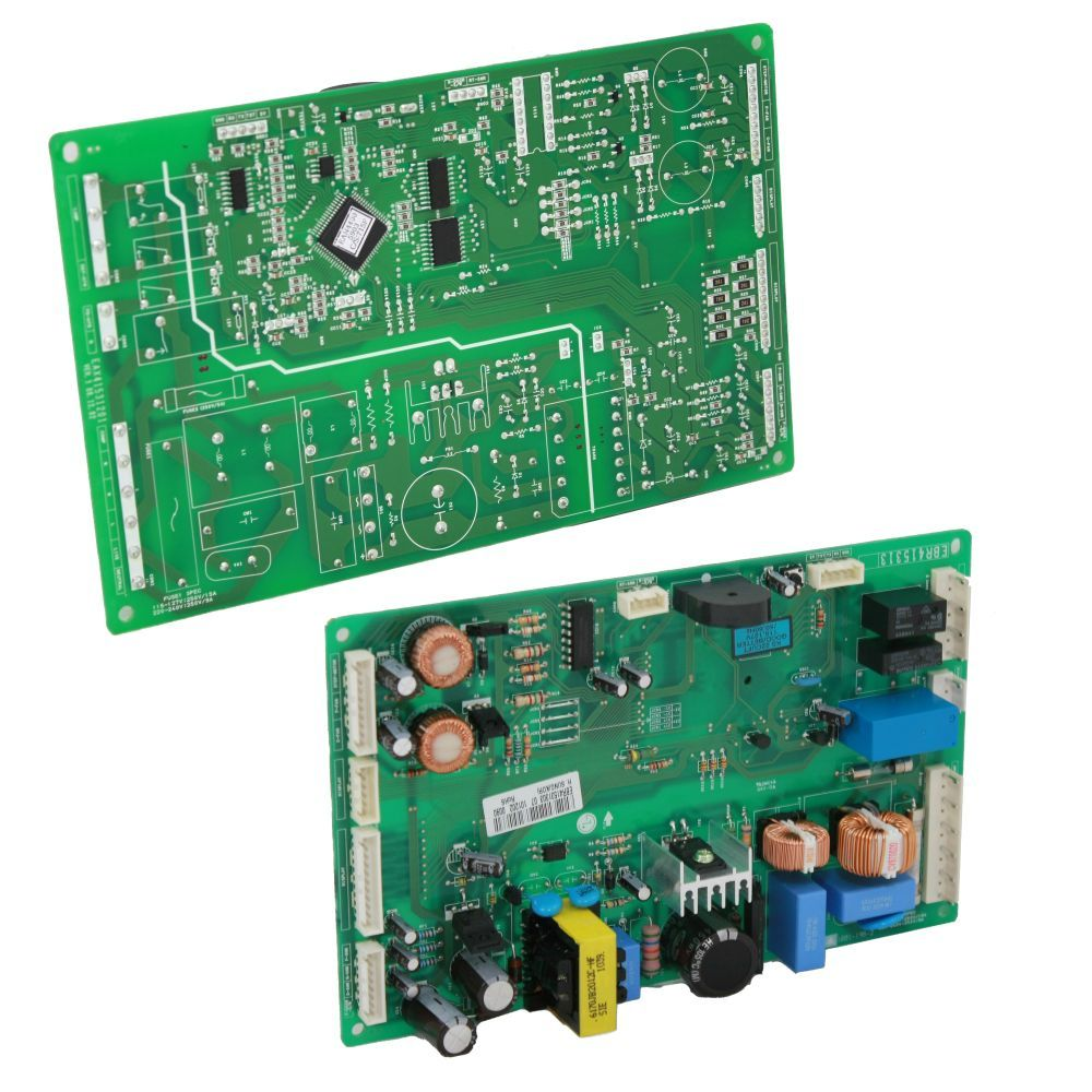 Park Art My WordPress Blog_How To Reset Frigidaire Gas Oven Control Board