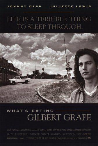 Gilbert Grape - Irgendwo in Iowa (1993) - IMDb