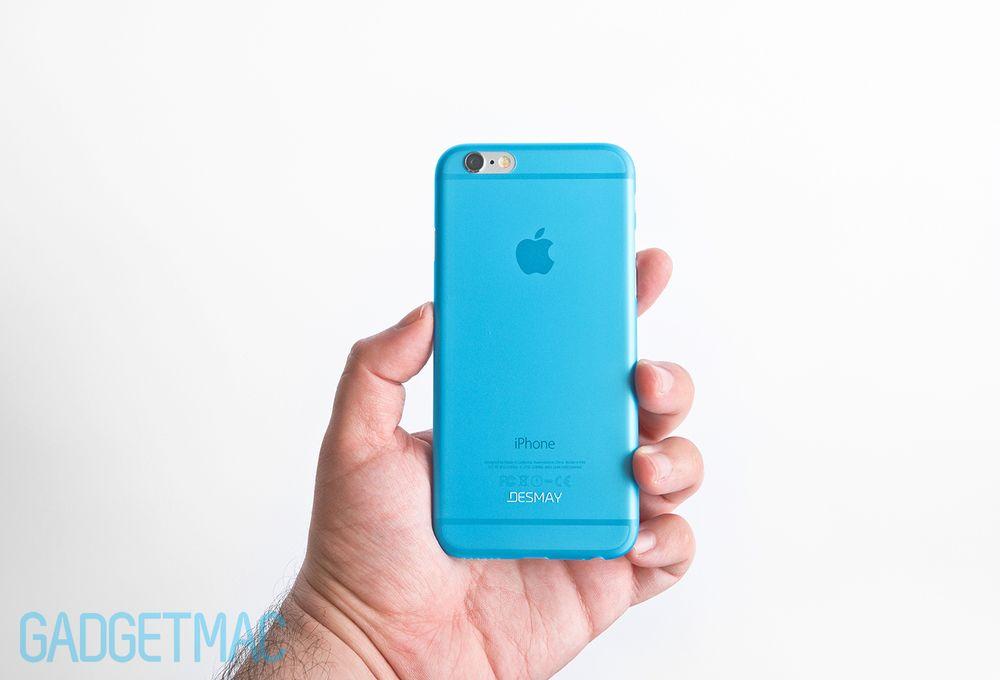 desmay-slight-iphone-6-case-blue.jpg