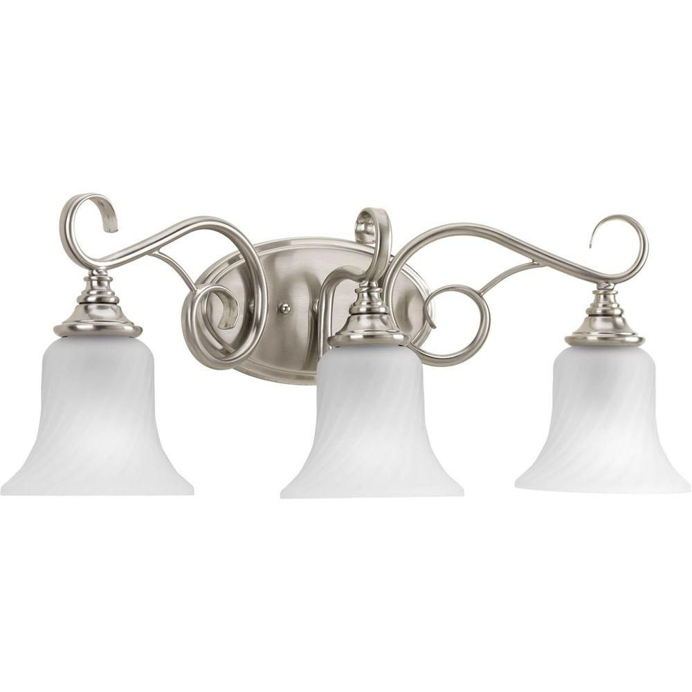 Progress Lighting Kensington Collection
