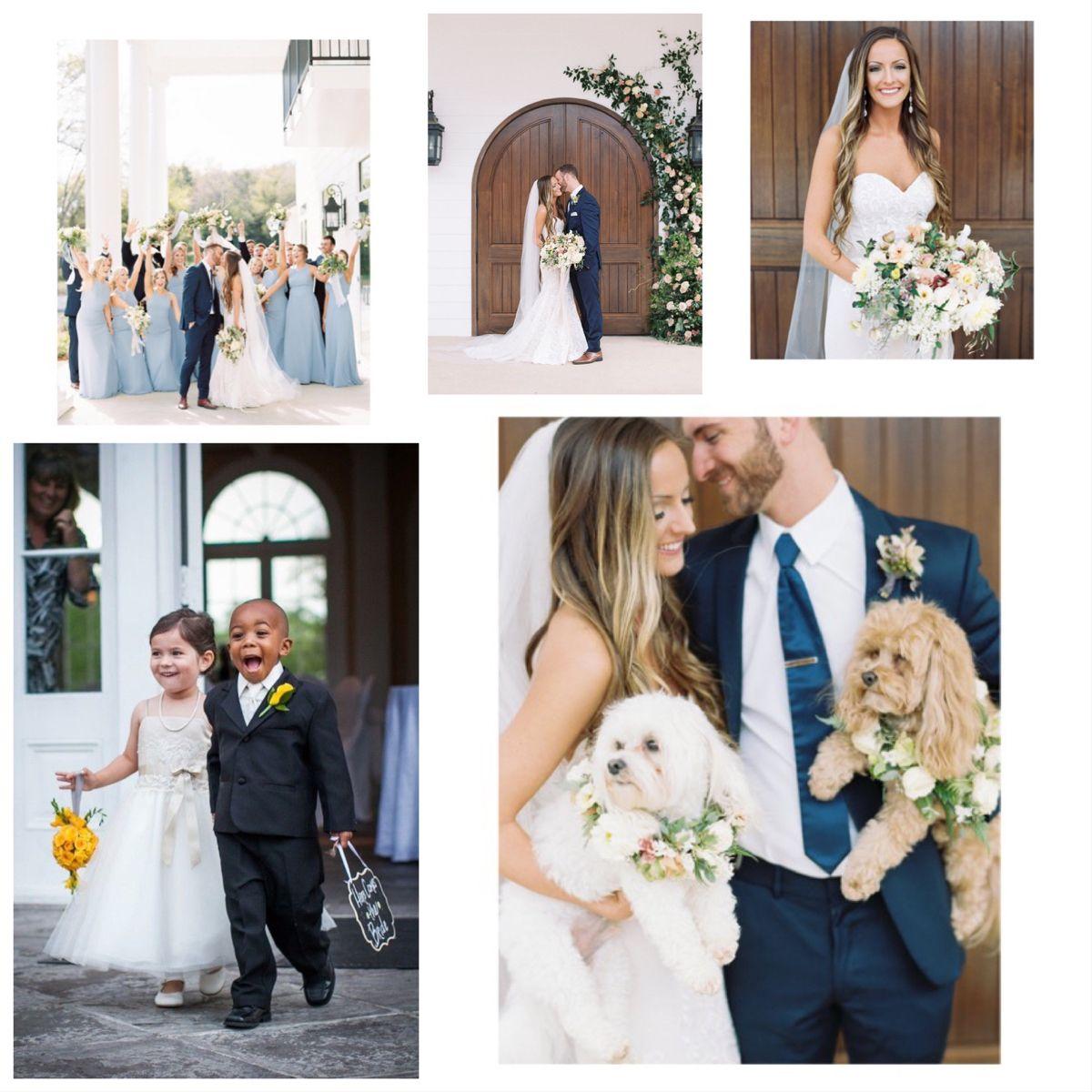 Italian wedding attire wedding attire bride wear light