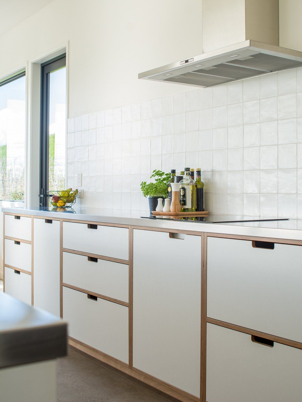 Make Furniture - Hoddy\'s Orchard | Kjøkken & bad | Pinterest ...