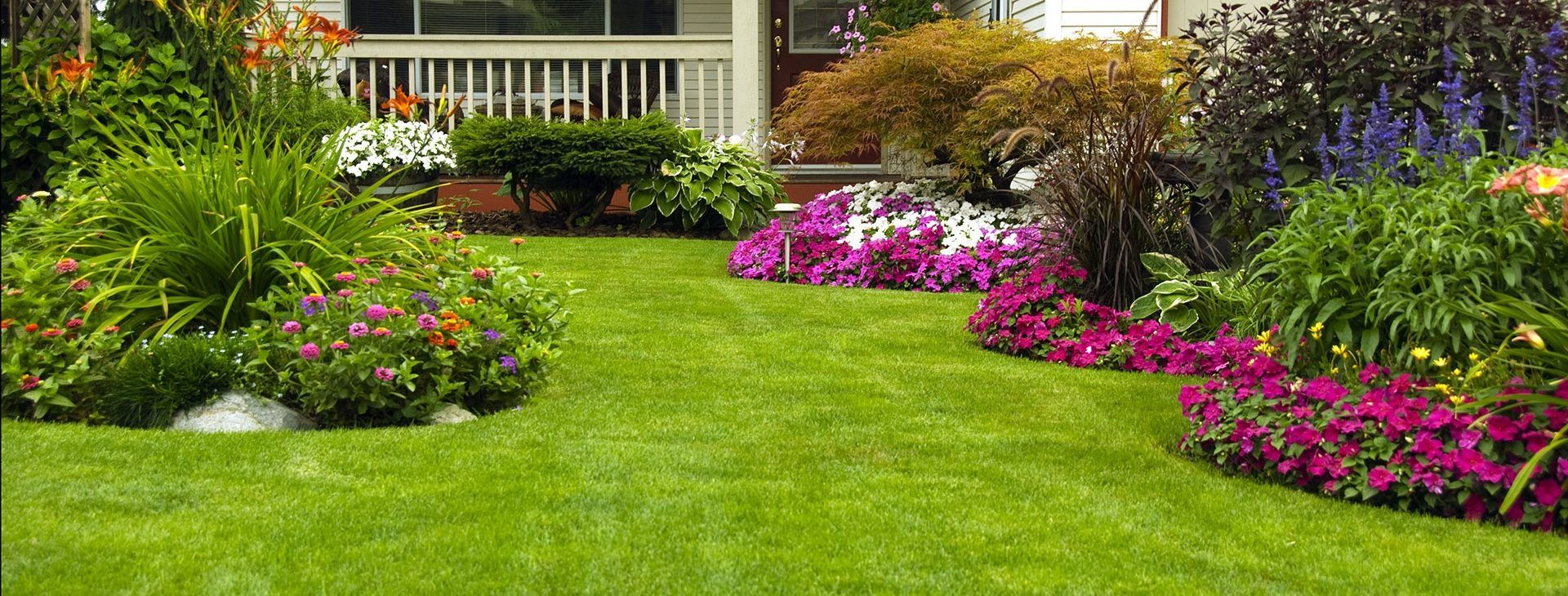 get top foundation planting ideas and designs for your home from one of the best landscaping