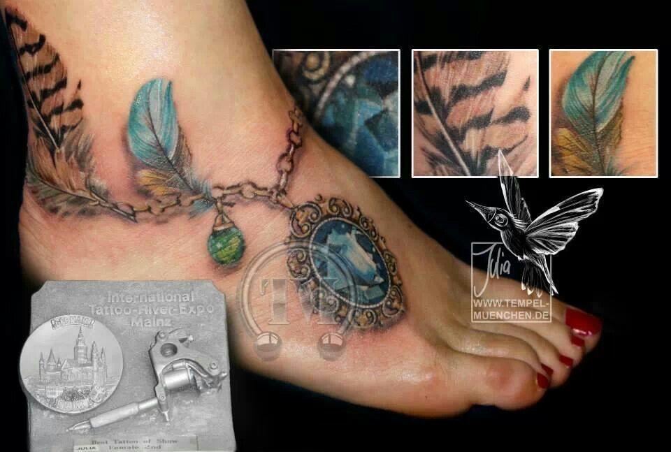 geile sexpraktiken tempel münchen tattoo