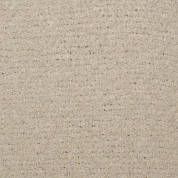 Pebble Boucle Fabric