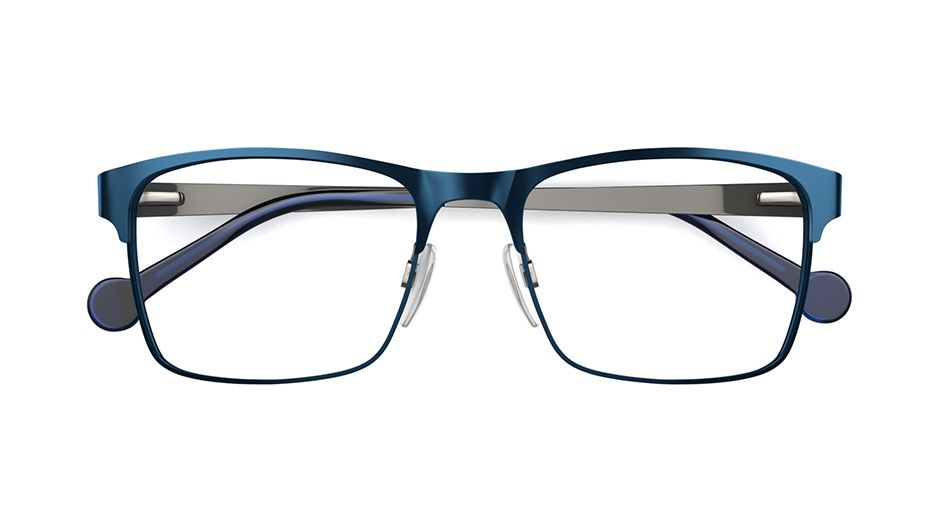 Converse glasses - CONVERSE 11 | Eye glass frames | Pinterest ...
