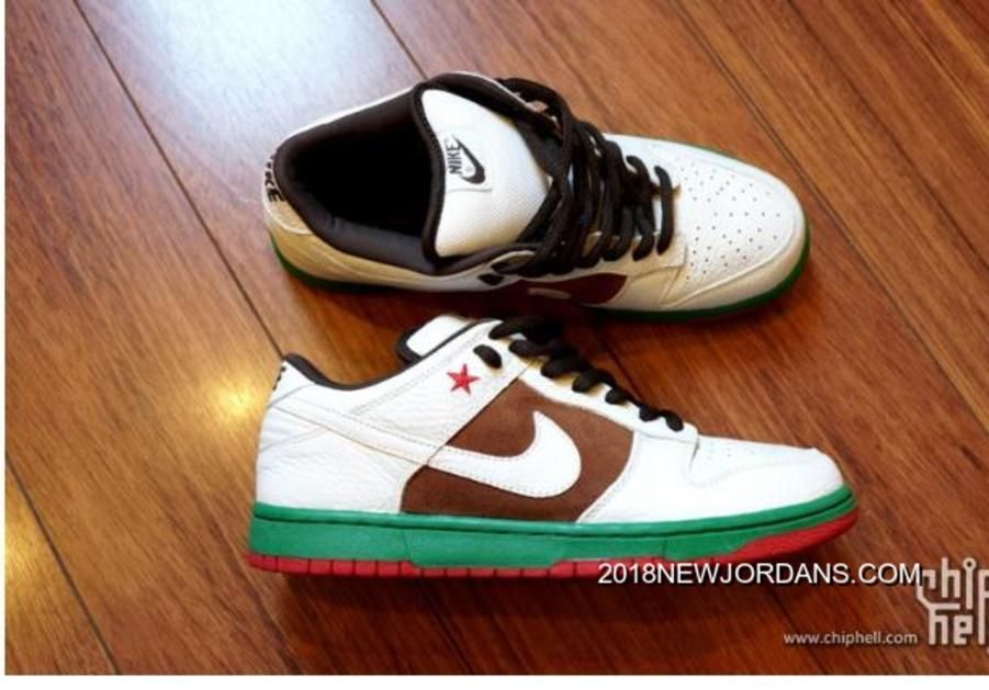 low priced c7884 45f12 ... official store 2018newjordans nike dunk low 68ca2 0ce38
