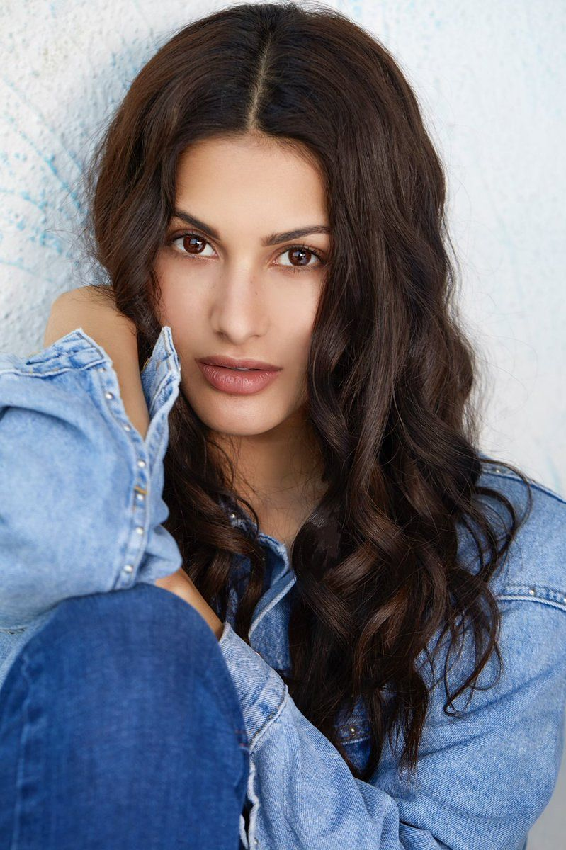 Amyra Dastur Latest Images All Hollywood Actress Hollywood