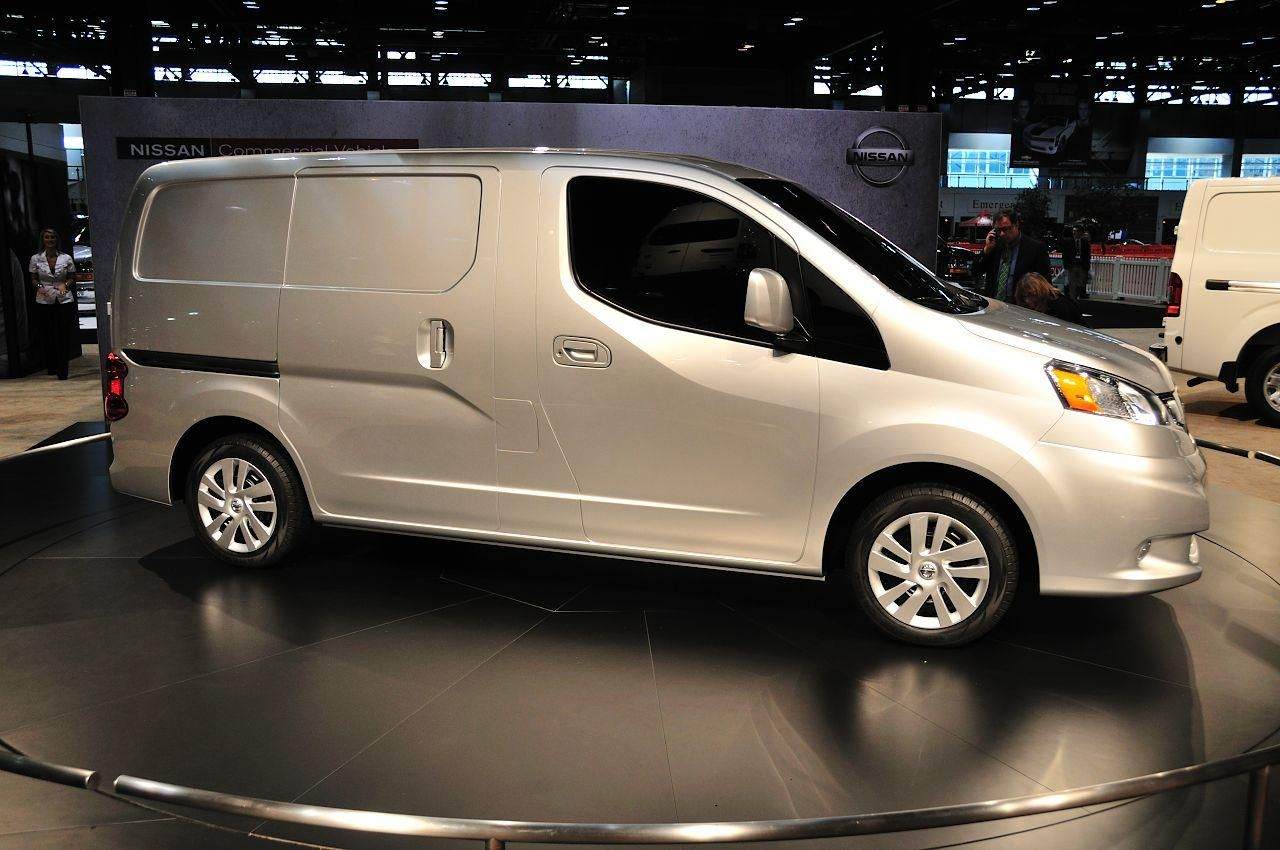 2015 nissan nv cargo nv2500 hd cars and motorcycles pinterest nissan and cars