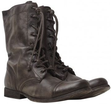 Where To Buy Combat Boots For Men - Boot Hto