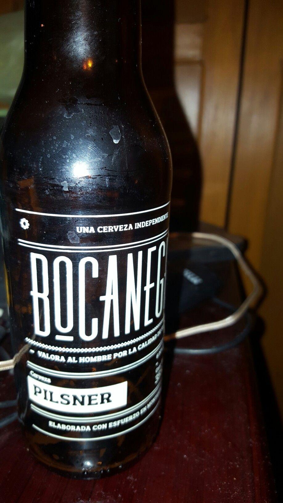 Pin de Toño Zacarías en Experiencia Cerveza Tz Cerveza