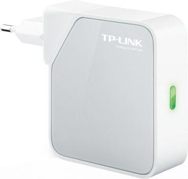 Tp Link Tl Wr710n Instrukciya Po Nastrojke Wi Fi Routera Tp Link Tl Wr710n Na Russkom Yazyke Russkij Yazyk Yazyk