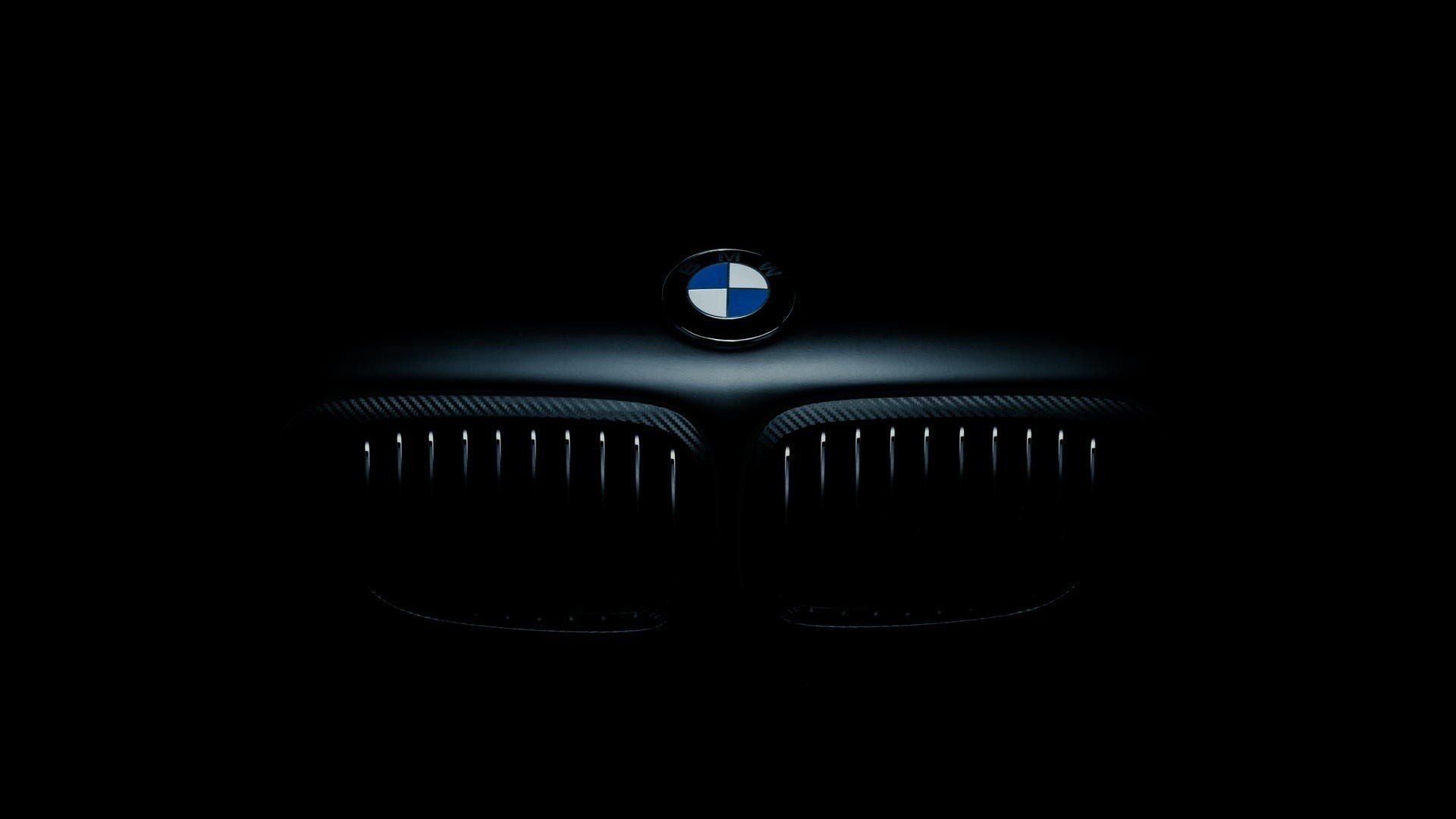 bmw logo 3d hd | bmw logo vector | #10 | t-shirts | pinterest | bmw