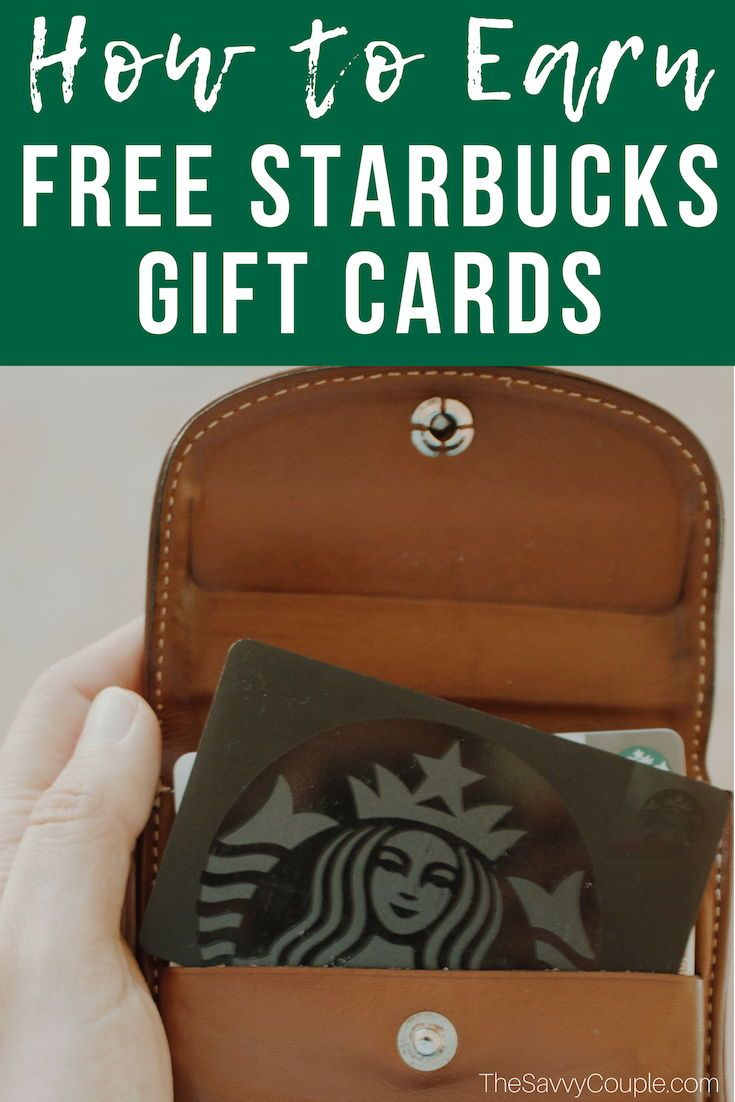 free apple gift cards 2021