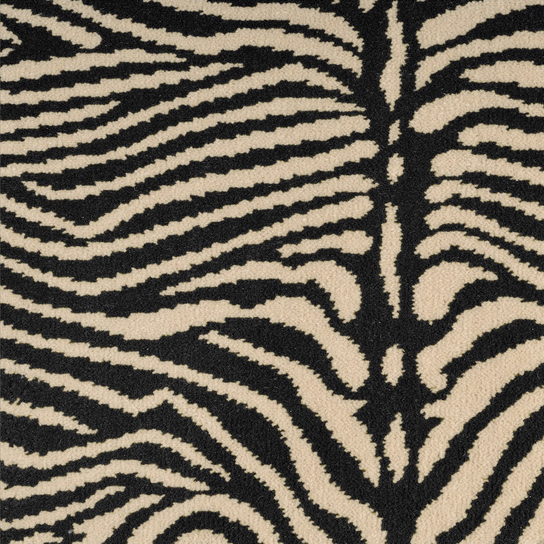 Quirky B Zebo Black Carpet (With images) Alternative