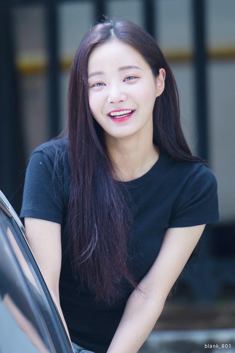 4 Twitter アイドル 壁紙 韓国