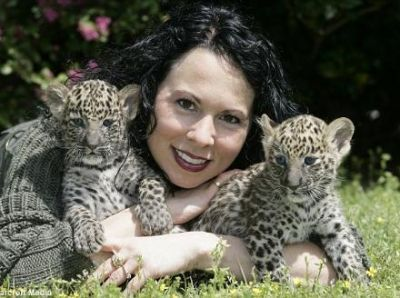 Registered Home Raised Tiger, Cheetah, Lion cubs and Fennec Fox for sale