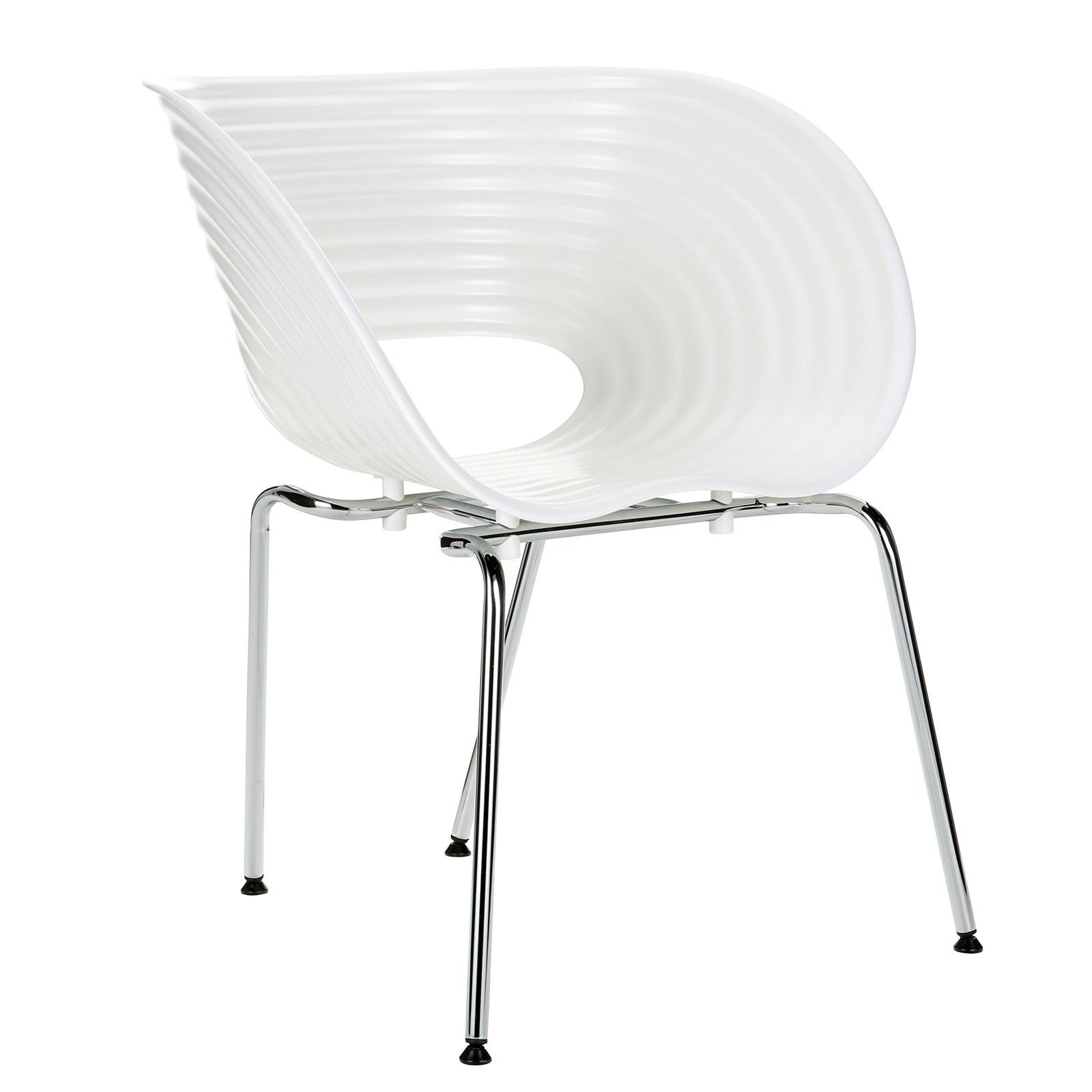 The Nick Scali Online Globe Chair | Dining Chairs | Nick ...