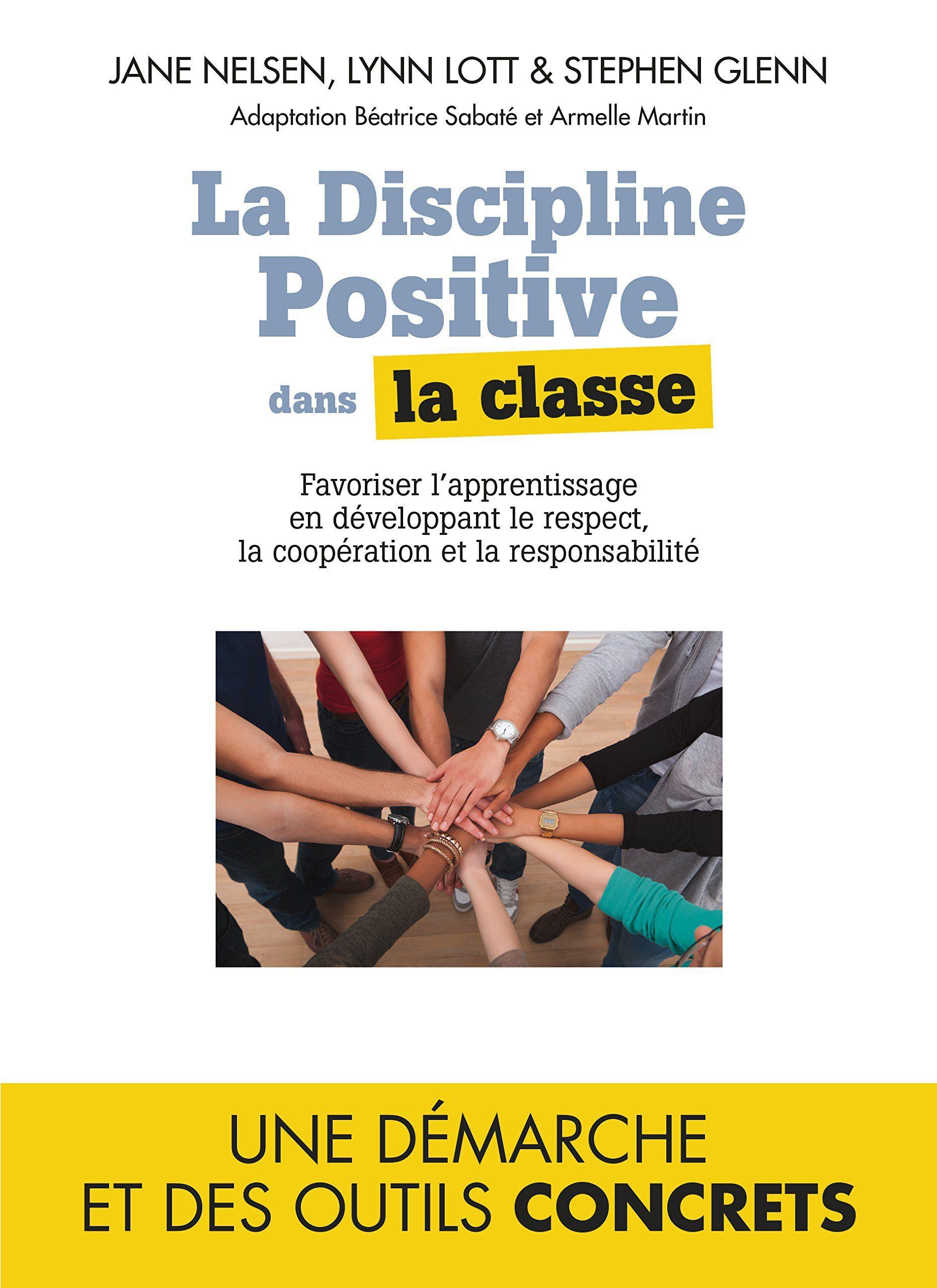 Epingle Sur Teaching