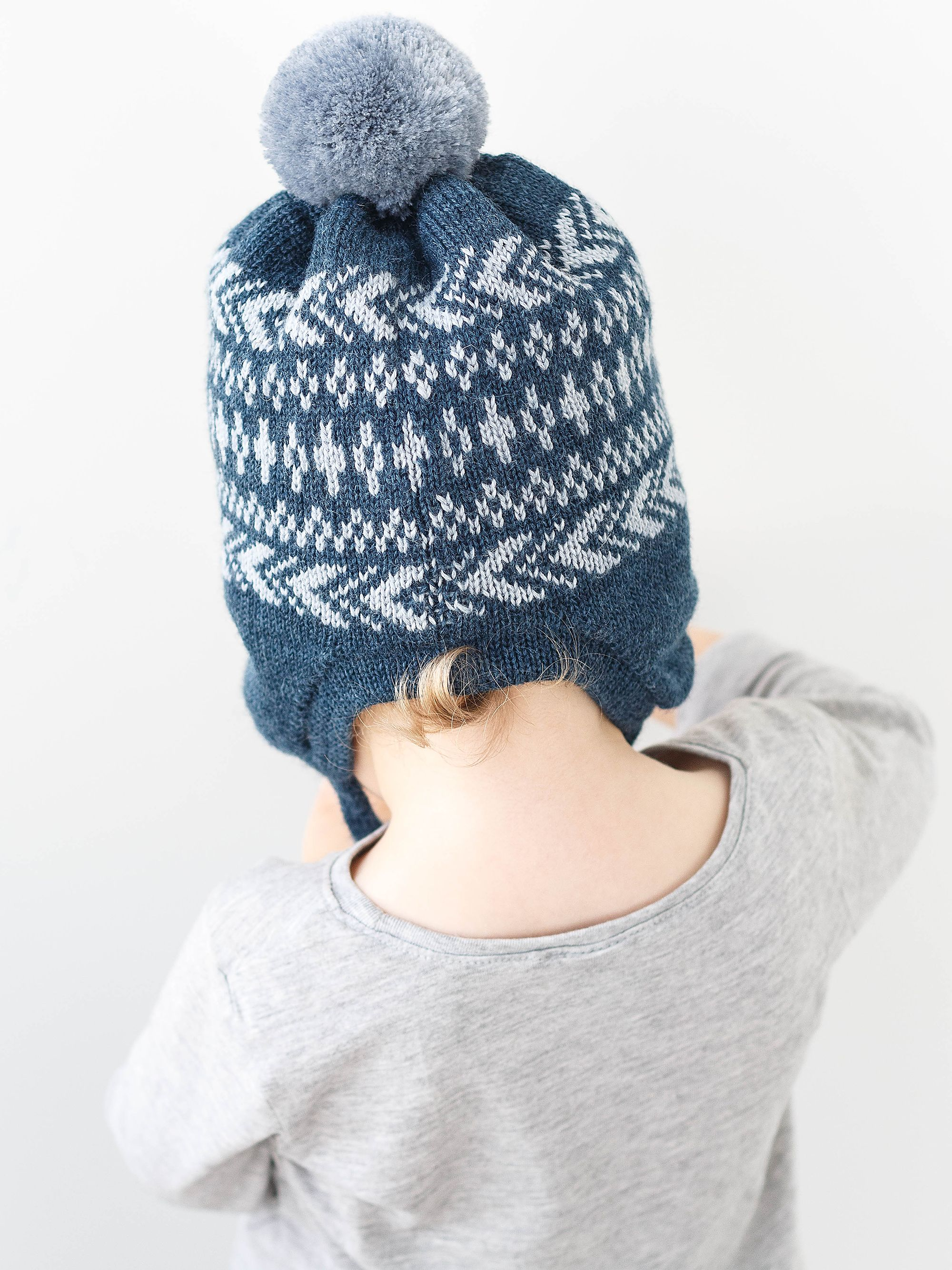 Pin On Lovelly Baby Hats