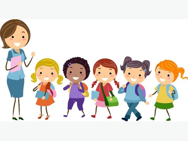students clipart google back to school ideas pinterest rh pinterest com clip art students studying clip art students writing