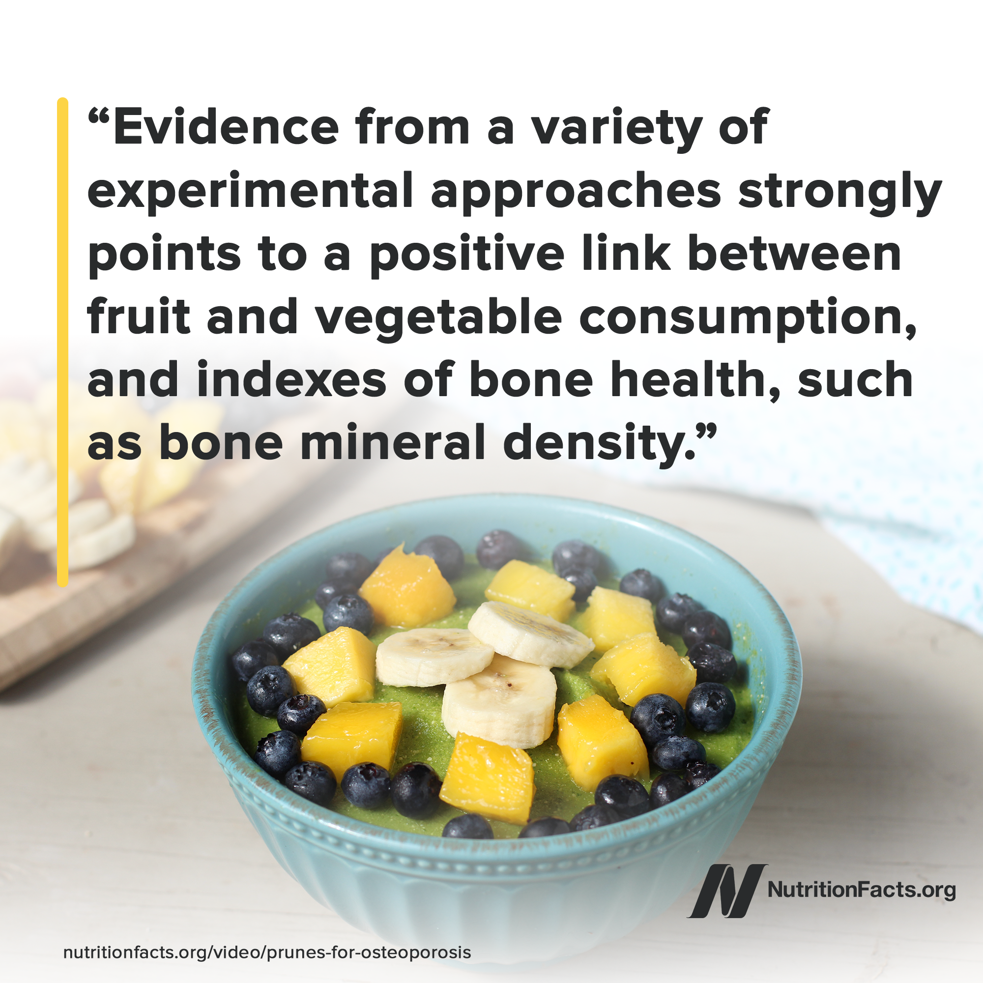 38++ Increased fiber in the diet can help prevent osteoporosis info