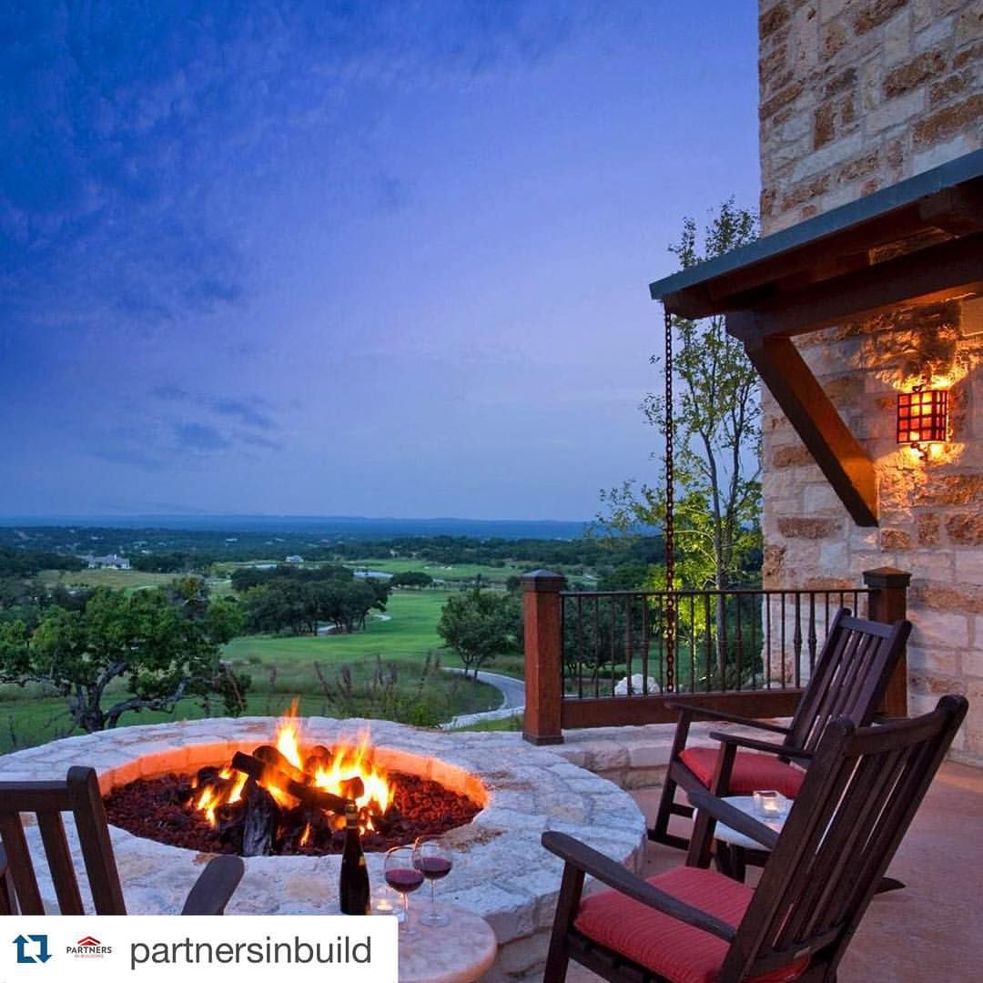 #Repost @partnersinbuild with @repostapp. ・・・ What are you waiting for? Build your dream home on a lot with extraordinary views, serene nature, and unrivaled beauty. Learn about our Build On Your Lot program in the Texas Hill Country in the link in our profile. #CustomHome #CustomBuilder #atxRealtors #atxlistings #AtxRealEstate #Austin #instagood #PartnersInBuilding #boyol #newhome