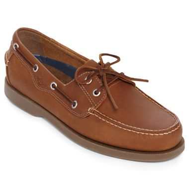 fe42a276b9fcc Dockers® Oceanic Mens Boat Shoes - jcpenney