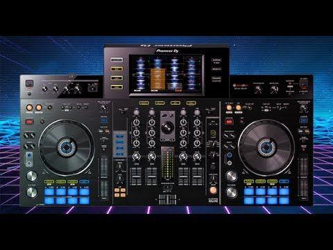 Gear Prophecy #1: Pioneer DJ XDJ-RX2? | DJ Equipment