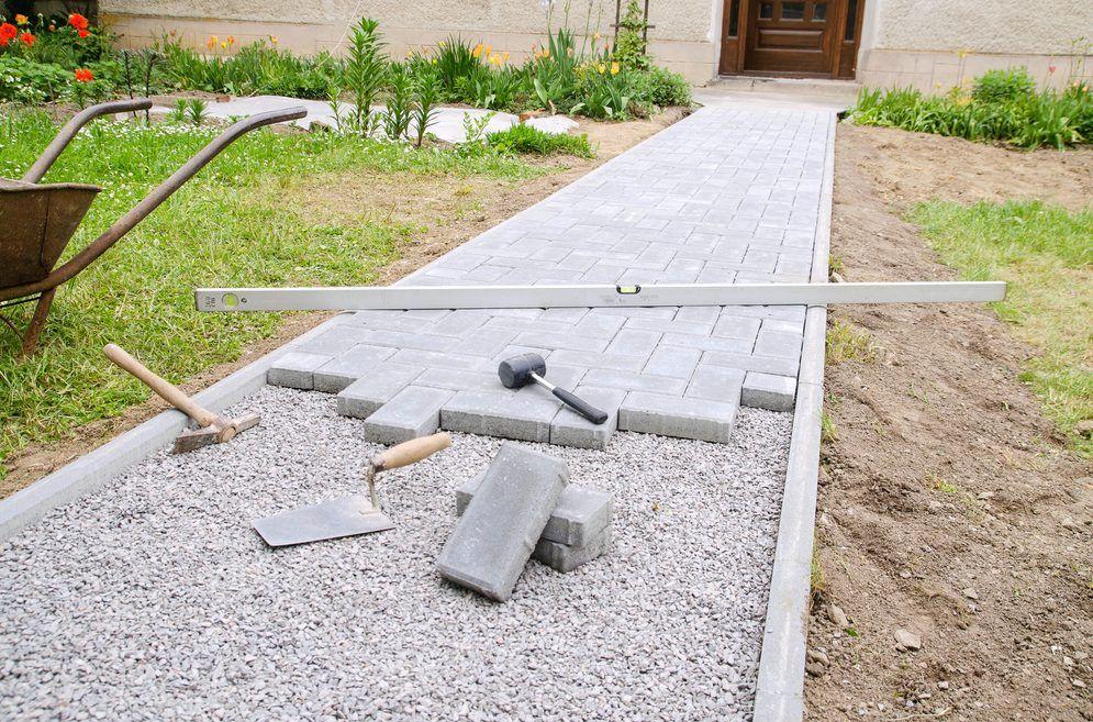 The California Concrete Professionals   Patio images ...