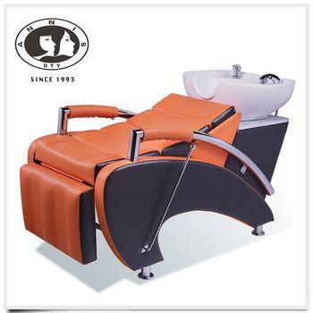 Dty China Factory Elegant Salon Equipment Cheap Used Beauty Hair