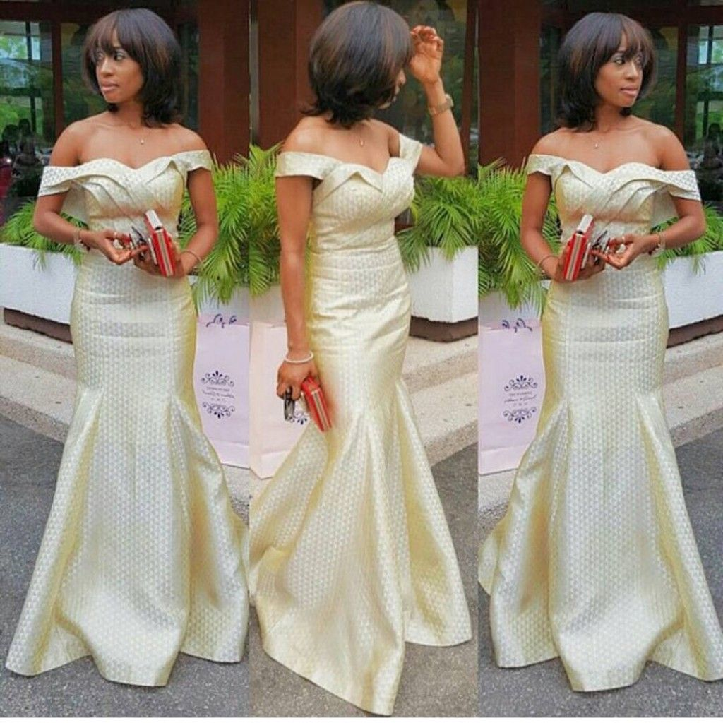 7b470abc1aa Wedding Guests Looks You will Love…Be Ready to Be Swooned! – Wedding Digest  Naija