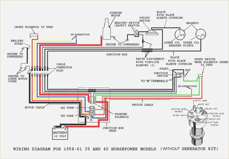 Mercury Outboard Key Switch Wiring Diagram from i.pinimg.com