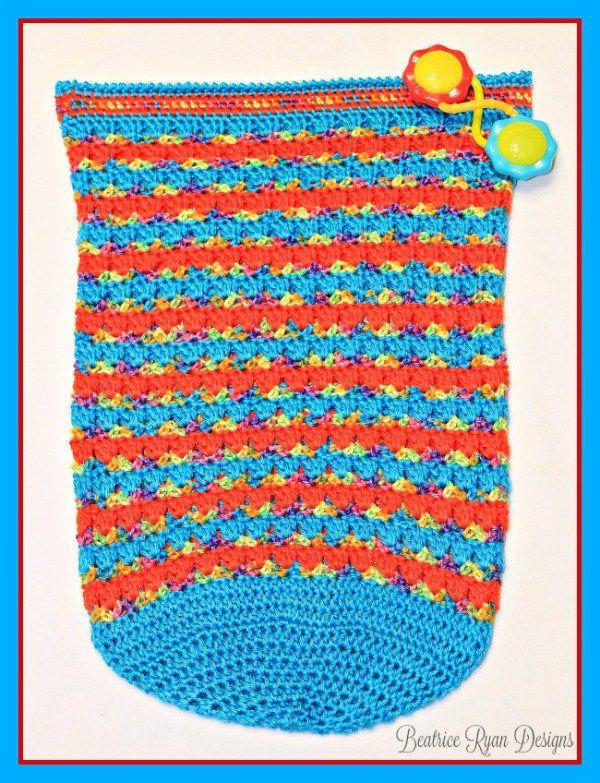 amazing-grace-baby-cocoon   Baby Blanket\'s   Pinterest