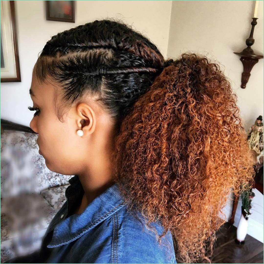 Natural Hairstyles For Medium Hair Natural Hair Styles Easy Long Curly Hair Natural Hair Styles
