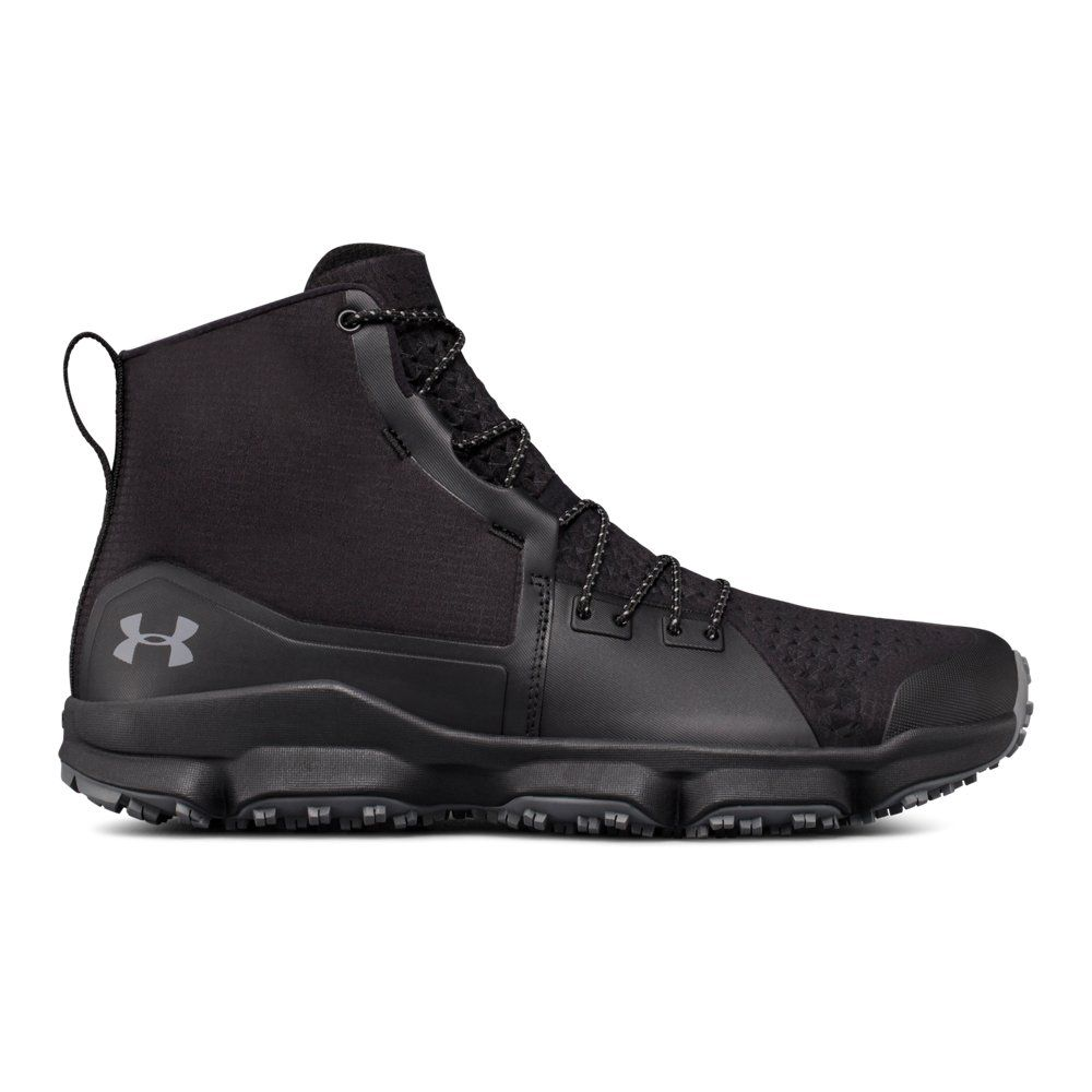 Maquinilla de afeitar Un pan guapo  Men's UA Speedfit 2.0 Hiking Shoes | Under Armour US (con imágenes) |  Calzado hombre
