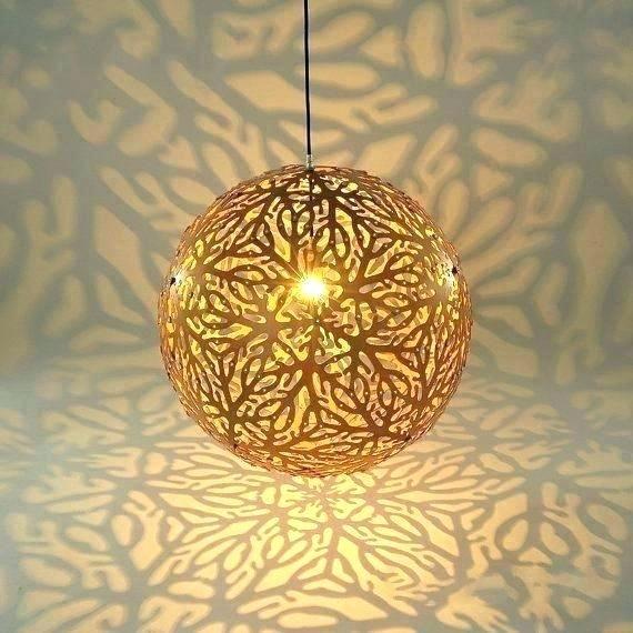 Schlafzimmer Lampe Mtgostratcom Schlafzimmer Lampe Skandinavisch