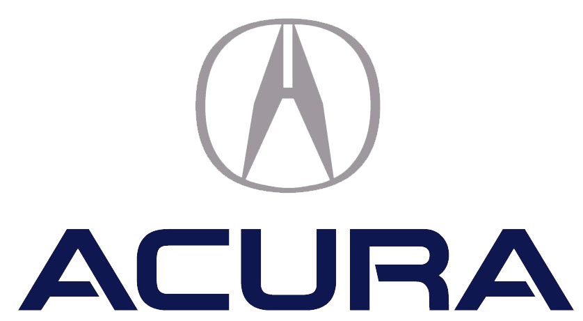 An Independent Fan Website All About The Acura Navigation Dvd And The Various Different Options Available If You Want To Buy Acura Acura Cars Acura Sports Car