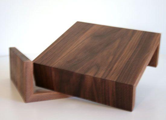 Abrigo Del Brazo Del Sofa Abrigo Del Sofa Resto Por Pinkpianos Couch Arm Table Couch Arm Covers Wooden Sofa