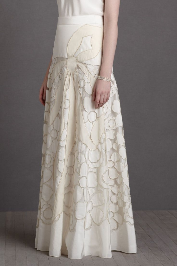Wedding reception dresses for bride  Weddings  Reception Dress  Pinterest  Reception and Weddings