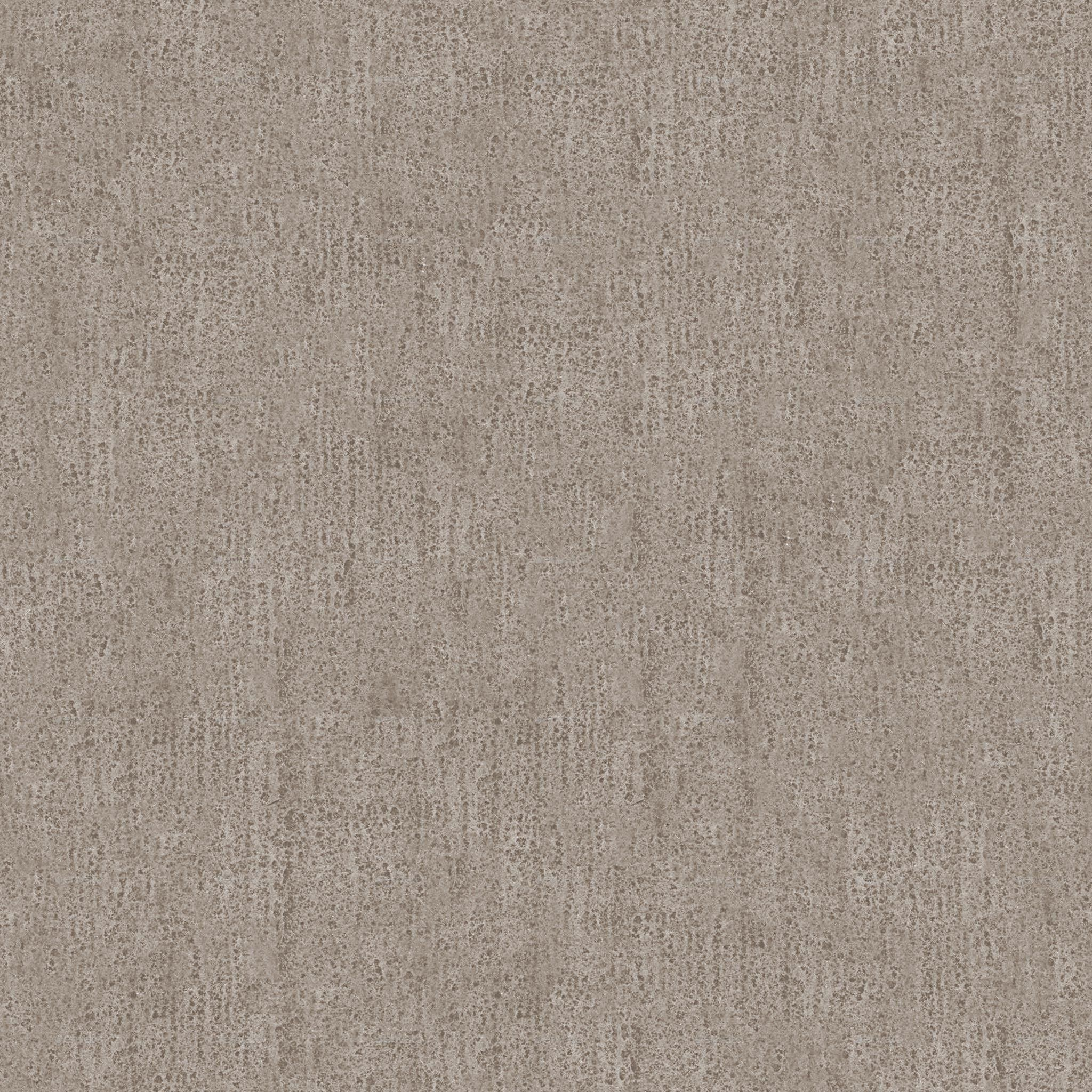 Concrete Seamless Texture Set Volume 2 Curtain Fabric Grey Fabric Made To Measure Blinds