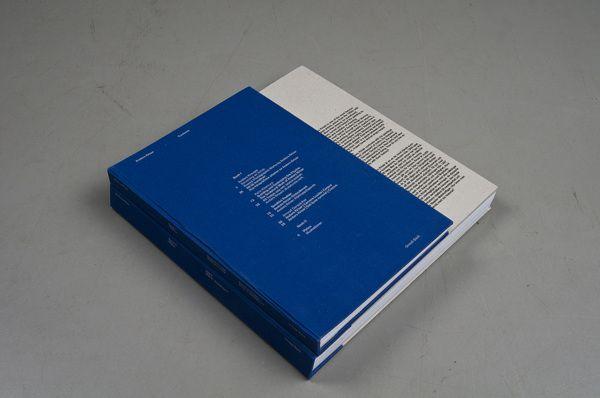 Anders Krisar by Simon Jung Krestesen, via Behance