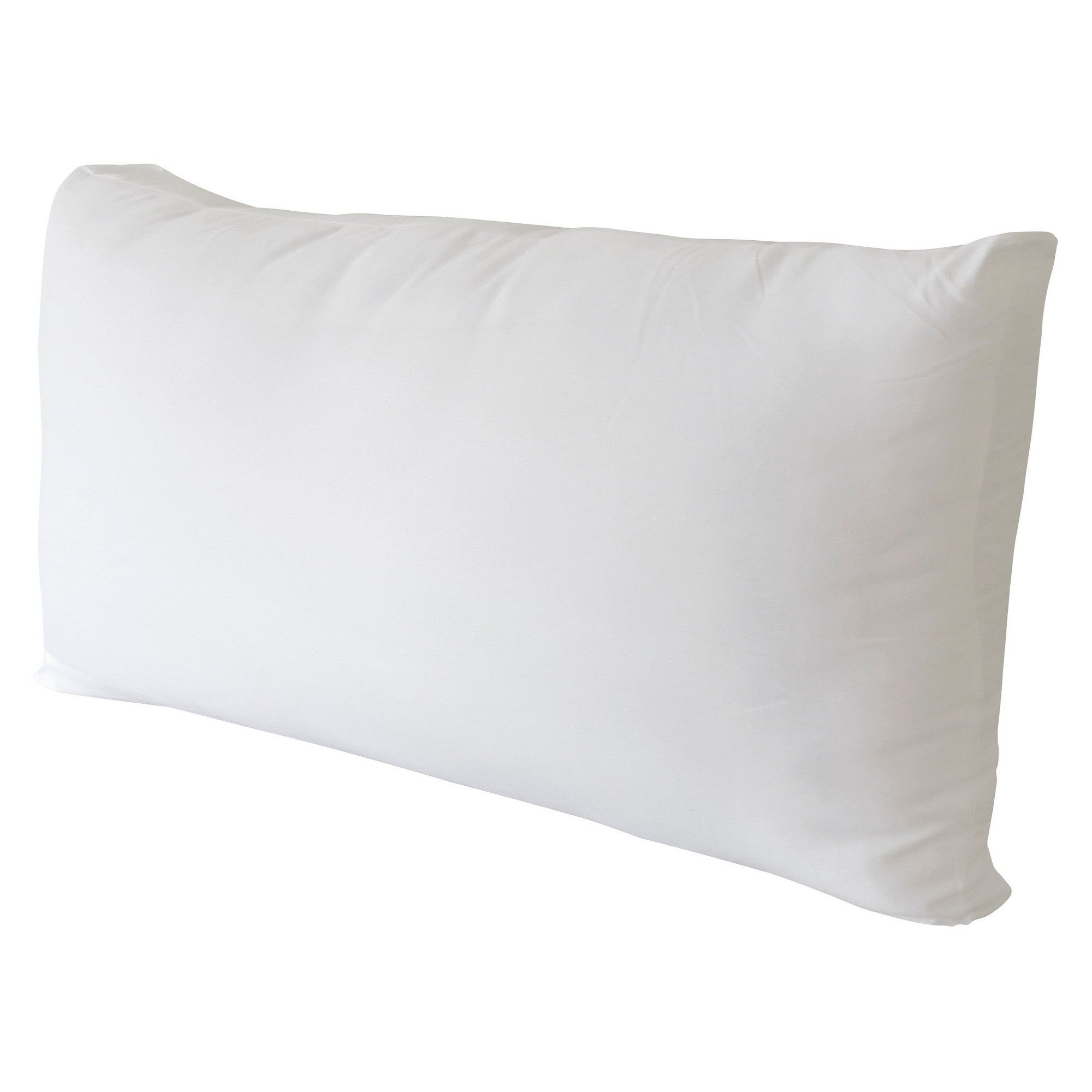 firm belk pillow shadow down klein of online calvin extra density pillows bed gallery only alternative