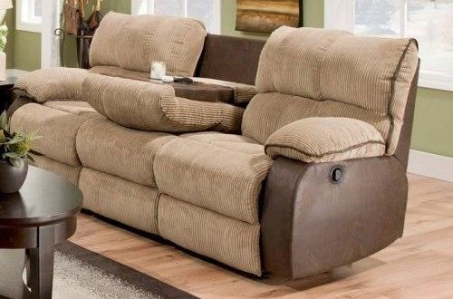 Microfiber Sofas I Wish Knew About