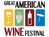 Great American Wine Festival.  Not this year, but some day!