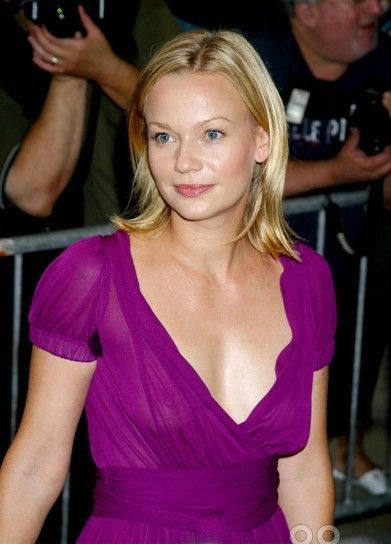 samantha mathis husband