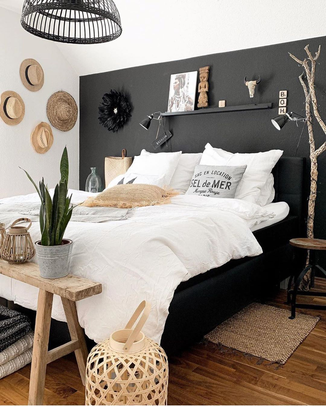 "Inspi_Deco on Instagram: ""️ Adult Room � Inspi @mikaswohnsinn #instagood #instalike #likephoto #picoftheday #room #roomdecor #adultroom #bedroom #bedroomdecor…"""