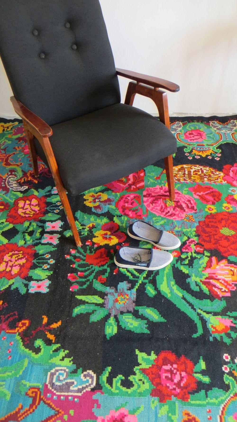 Kelim Teppich Teppiche Online Wollteppich Teppich Türkis Vintage Teppiche  Kinderzimmer Teppich Teppich Kaufen Teppich Günstig Läufer